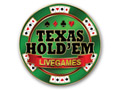 texas holdem all in rule