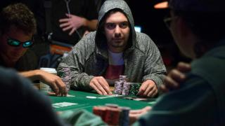 in poker which is the better hand